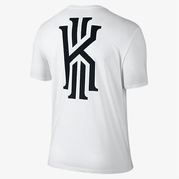 nike-kyrie-2-omega-neutral-shirt-2