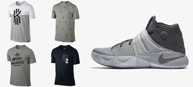 nike-kyrie-2-omega-neutral-wolf-grey-shirts
