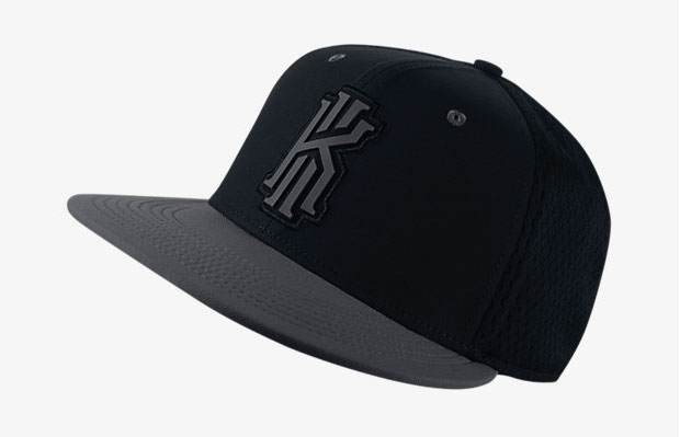 nike-kyrie-2-performance-hat-black-grey-1