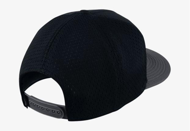 nike-kyrie-2-performance-hat-black-grey-2
