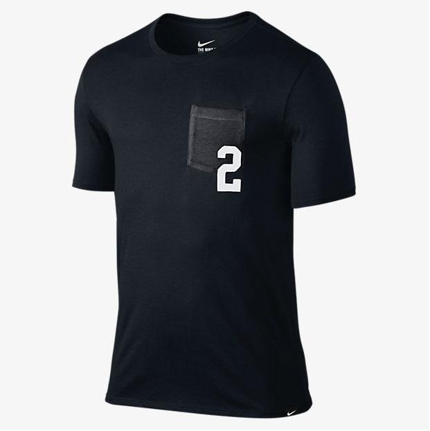 nike-kyrie-2-pocket-shirt-black-1