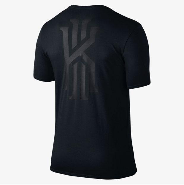 nike-kyrie-2-pocket-shirt-black-2