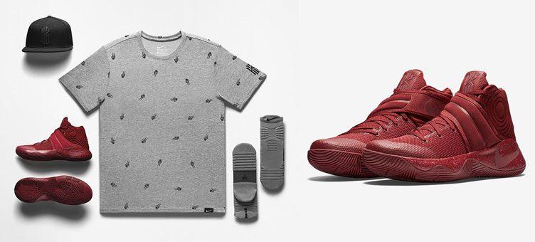 nike-kyrie-2-red-velvet-apparel