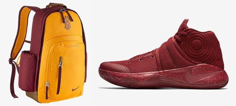 nike-kyrie-2-red-velvet-backpack