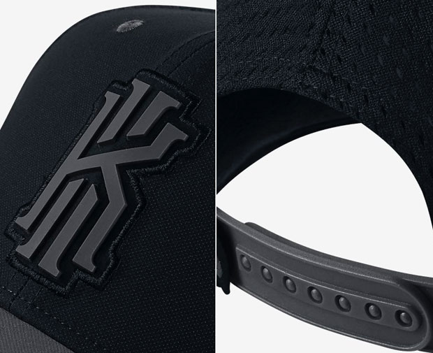 nike-kyrie-2-true-performance-cap