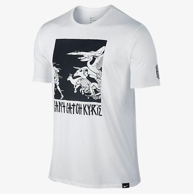 nike-kyrie-cant-catch-kyrie-shirt