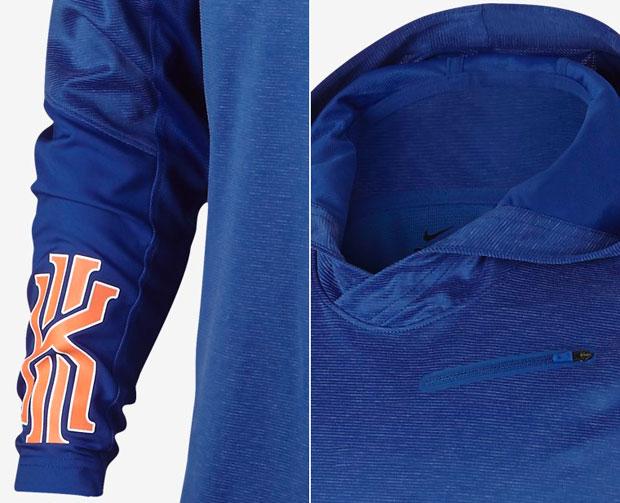 nike-kyrie-hyper-elite-hoodie