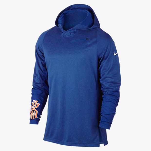 nike-kyrie-hyper-elite-shooter-hoodie-1