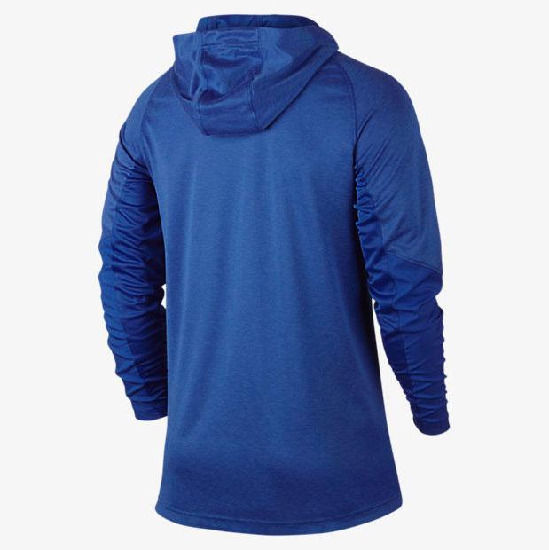 nike-kyrie-hyper-elite-shooter-hoodie-2