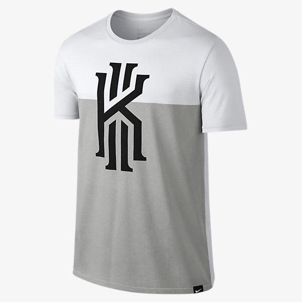 nike-kyrie-logo-shirt-white-grey