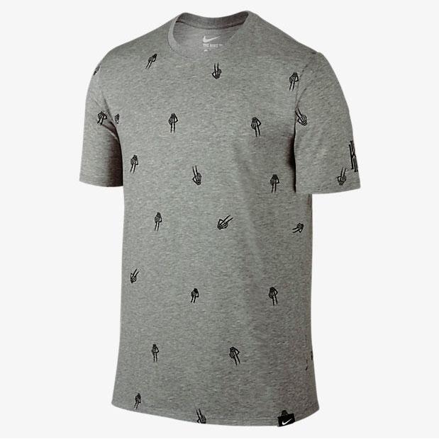 nike-kyrie-peace-bones-shirt-grey-1