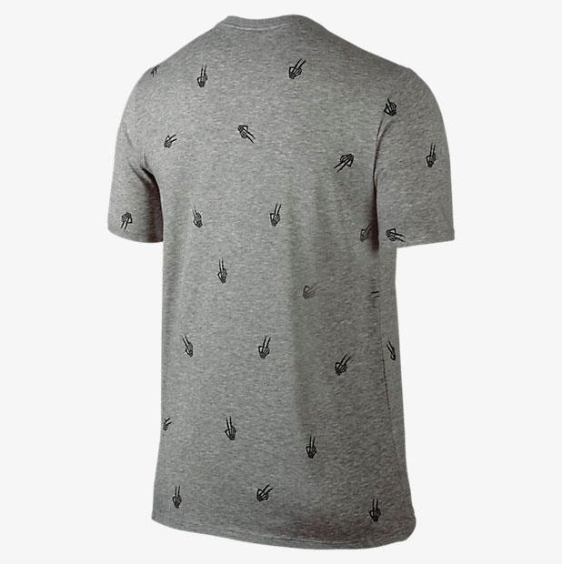nike-kyrie-peace-bones-shirt-grey-2