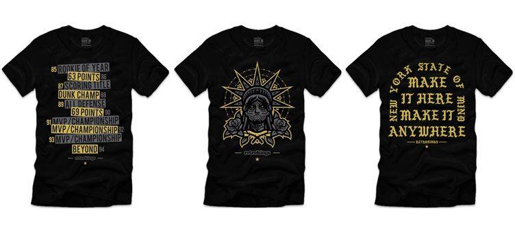 sneaker-shirts-jordan-10-nyc-retro-kings