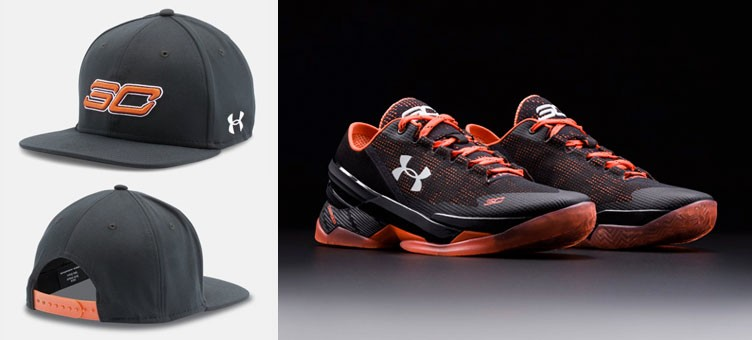 under-armour-curry-two-low-san-francisco-giants-hat