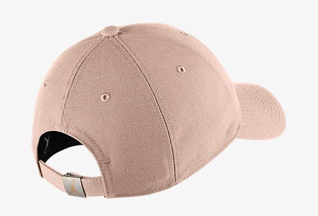 002c4022687ab Nike Jordan 1 Ns Cap ukpinefurniture.co.uk