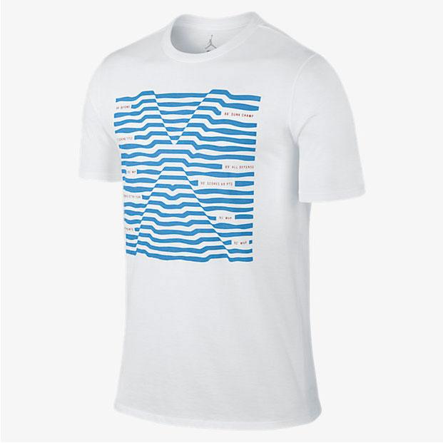 air-jordan-10-chicago-accolades-shirt