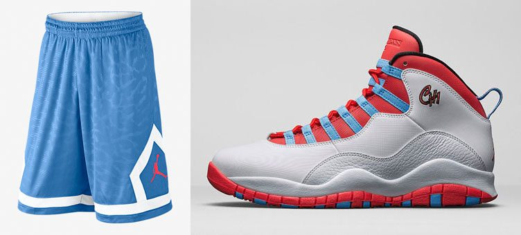 air-jordan-10-chicago-diamond-shorts