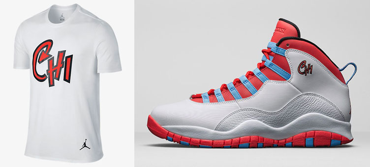 air-jordan-10-chicago-shirts