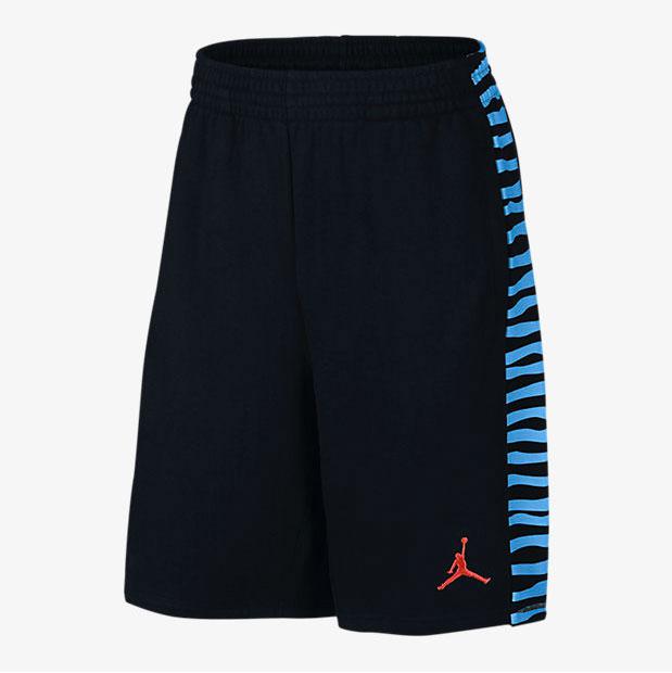 air-jordan-10-chicago-shorts-1