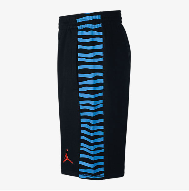 air-jordan-10-chicago-shorts-2