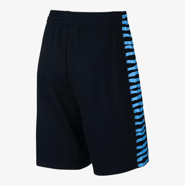 air-jordan-10-chicago-shorts-3