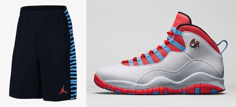 air-jordan-10-chicago-shorts