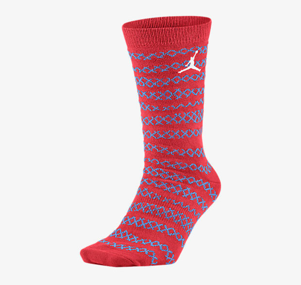 air-jordan-10-chicago-socks-1