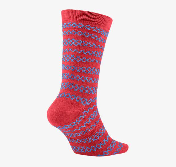 air-jordan-10-chicago-socks-2
