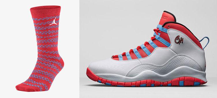 air-jordan-10-chicago-socks