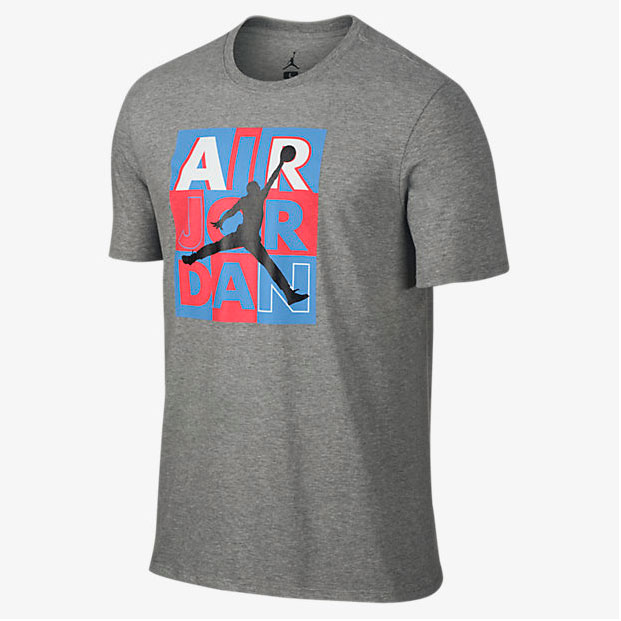 air-jordan-10-chicago-tag-shirt