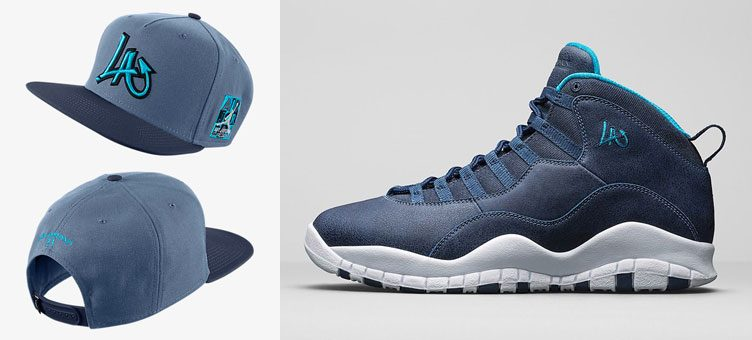 air-jordan-10-los-angeles-hat