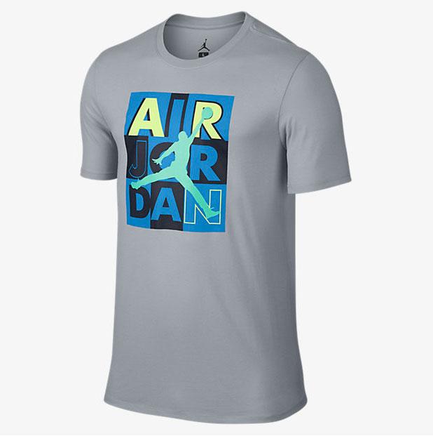 air-jordan-10-rio-tag-shirt-1
