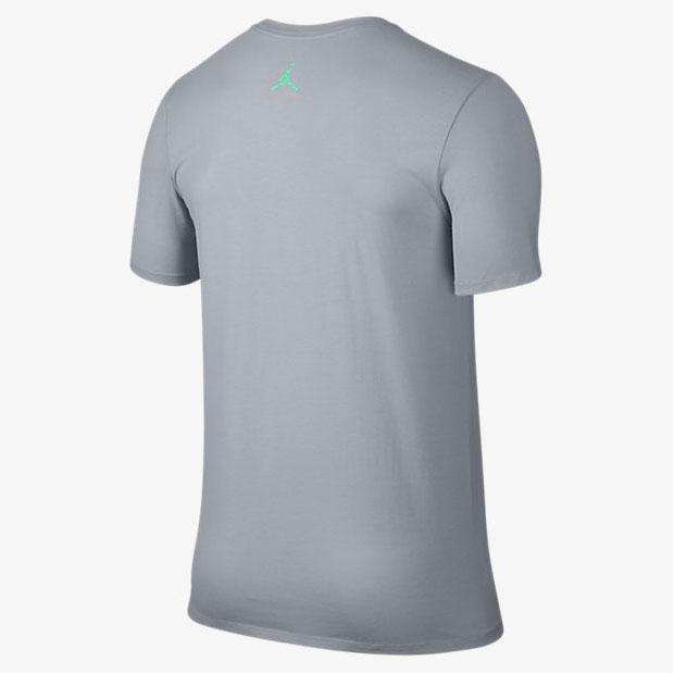 air-jordan-10-rio-tag-shirt-2