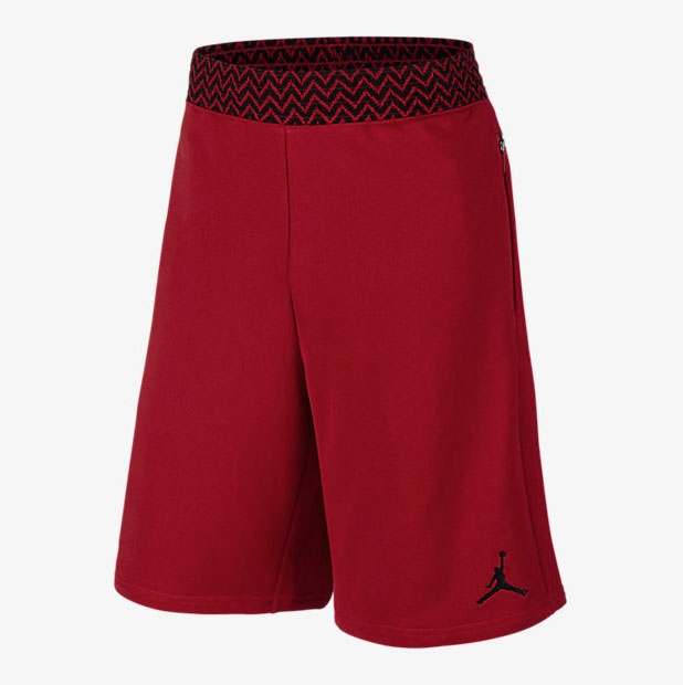 nike bande de carburant libération - Air Jordan 12 Flu Game Shorts | SneakerFits.com