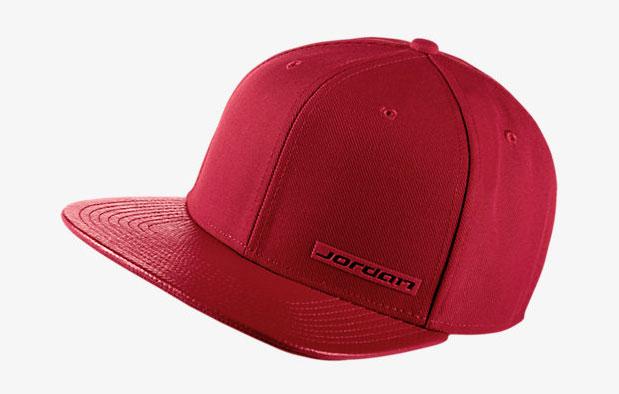 nike jordan chaussures de tennis - Air Jordan 17 Bulls Hat | SneakerFits.com