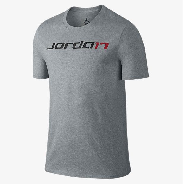 air-jordan-17-bulls-shirt-grey