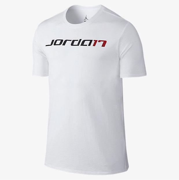 air-jordan-17-bulls-shirt-white