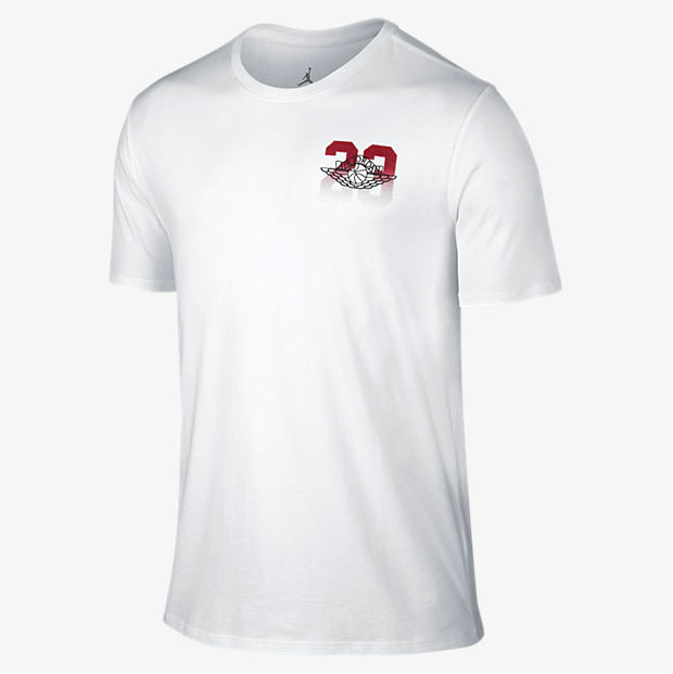 air-jordan-2-23-wings-shirt-white-1