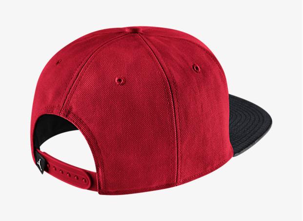 air-jordan-2-hat-black-red-back
