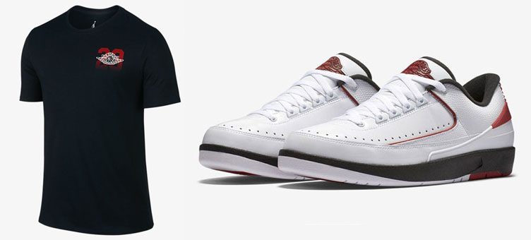 air-jordan-2-low-bred-shirt-black