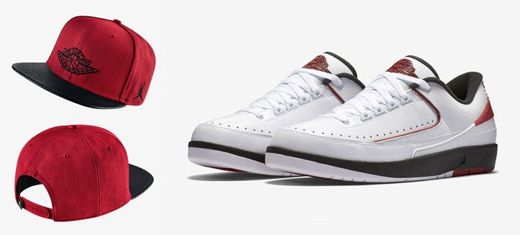 air-jordan-2-low-bulls-bred-hat