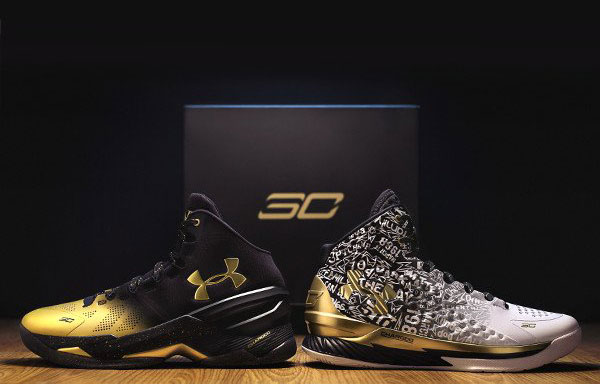 curry-two-mvp-pack