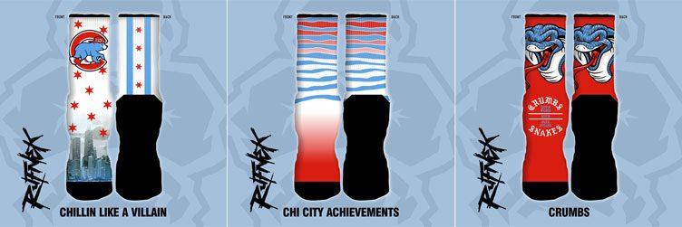 jordan-10-chicago-sneaker-match-socks