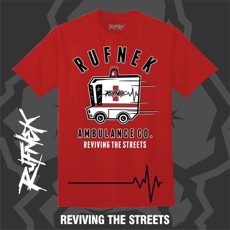 c5a7130b9f3f jordan 12 flu game shirts retro 12s sneaker rufnek tees