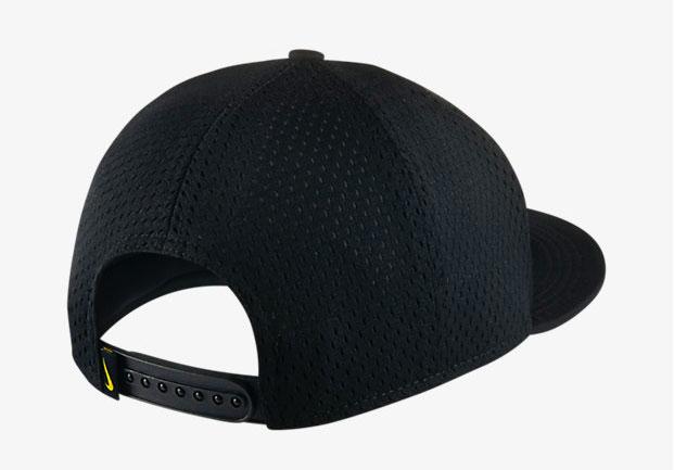 nike-kobe-11-carpe-diem-hat-2
