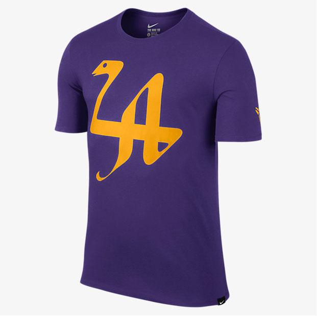 nike-kobe-11-carpe-diem-la-24-shirt-1