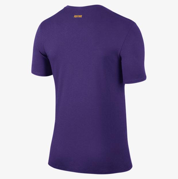 nike-kobe-11-carpe-diem-la-24-shirt-2