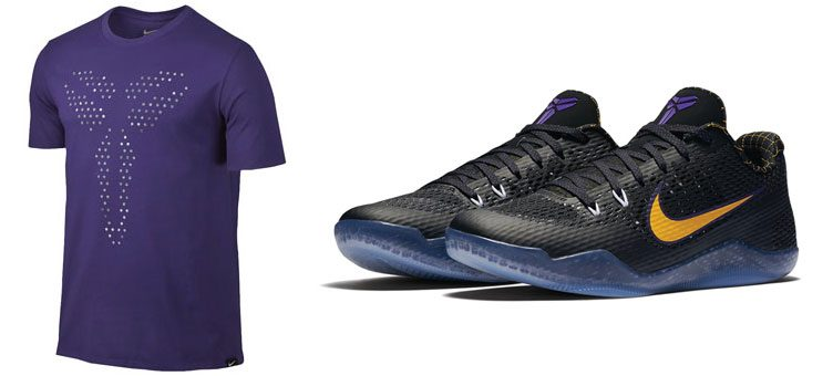 nike-kobe-11-carpe-diem-sheath-t-shirt