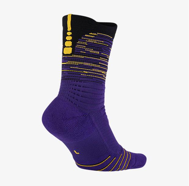 nike-kobe-11-carpe-diem-socks-2