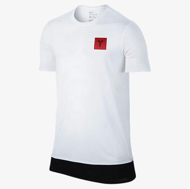 nike-kobe-11-extended-shirt-1